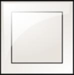 Натяжные потолки от компании «Targonit»