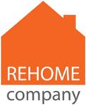 Натяжные потолки от компании «REHOME-KALUGA»